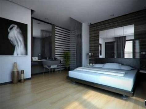 Bedroom Decorating Ideas For Guys by Mens Bedroom Design Of Great Ideas For Guys Cool Room