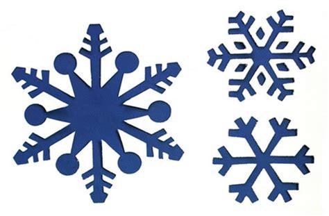 Fensterdeko Weihnachten Schneespray by Vorlagen Fensterbilder Weihnachten Schneespray