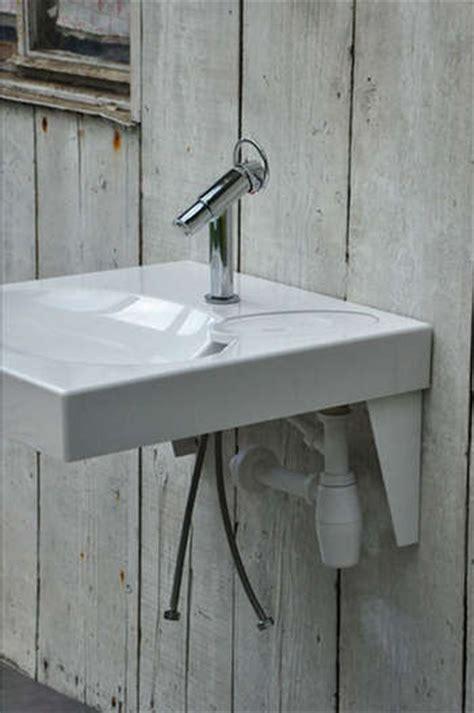 lave linge sous lavabo lavabo gain de place sur machine 224 laver