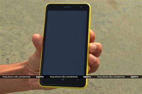 nokia lumia 625 review ndtv gadgets360