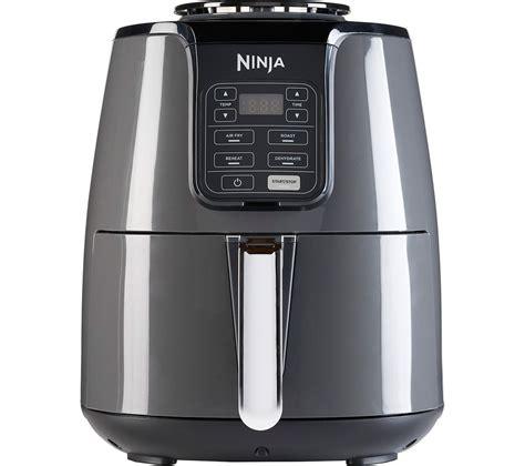 fryer air ninja currys appliances fryers kitchen cooking