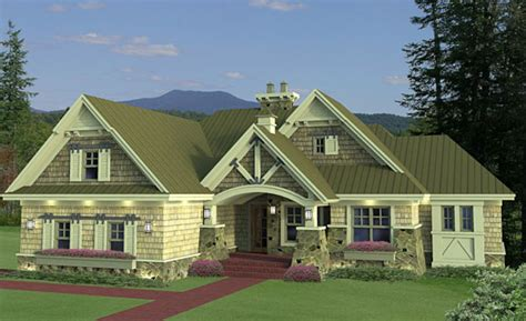 new home building plans new home design trends for 2016 the house designers