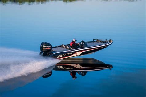 Walleye Boats by Walleye Boats Driverlayer Search Engine