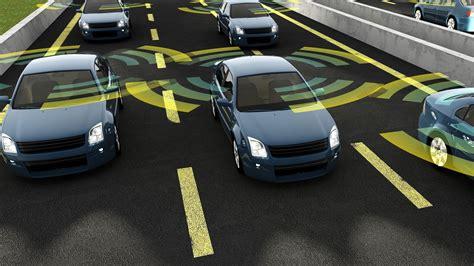 tata jumps   race  autonomous vehicles indias