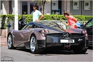 Maserati Antibes : pagani huayra aymara cf tan interior 76011 forum pagani ~ Gottalentnigeria.com Avis de Voitures