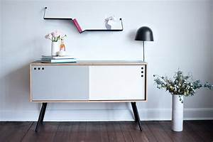 Nordic, Minimalist, Furniture, By, Studio, Nur