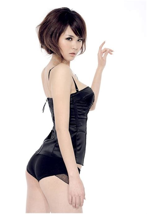 Best Images About Sexy Girls China On Pinterest Beautiful Models And Posts