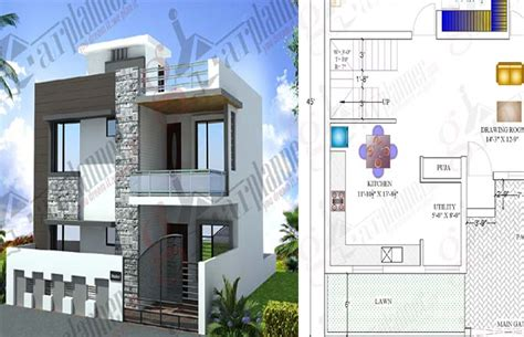 interior design ideas for small homes in india 1000 square home plans homes in kerala india