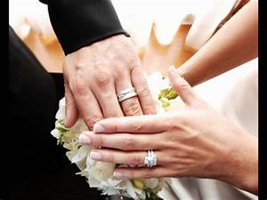 Mens wedding rings tips and advices to get the best one for Ring wedding for man