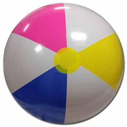 Beach Balls Sizes Clipart Ball Fast Beachballs