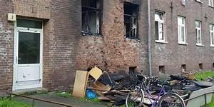 Wohnungen In Stralsund : stralsund sperrm ll brannte vor mehrfamilienhaus oz ostsee zeitung ~ Orissabook.com Haus und Dekorationen