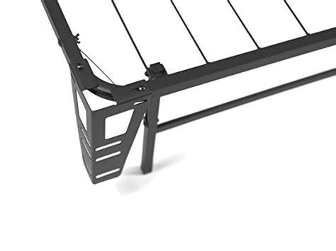 Pragma Bed 2-pack Headboard/footboard Bed Brackets