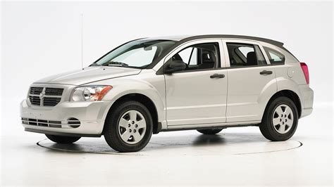 how to learn all about cars 2007 dodge grand caravan engine control 2007 dodge caliber