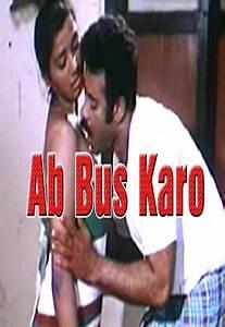 Ab Bas Karo Full Movie Watch Online Free - Hindilinks4u.to