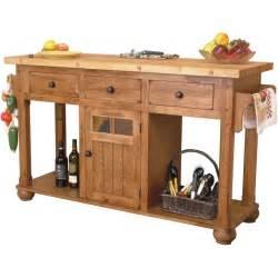Kitchen Island On Casters Best Fresh Best Ideas For Kitchen Island On Casters 8688
