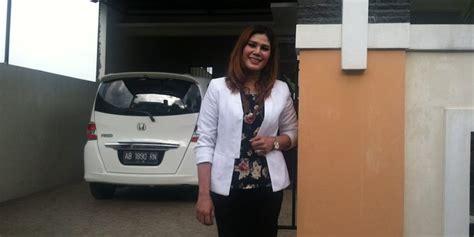 Jual Aborsi Yogyakarta Ini Winalia Wanita Yang Iklan Jual Rumah Sekaligus Bisa