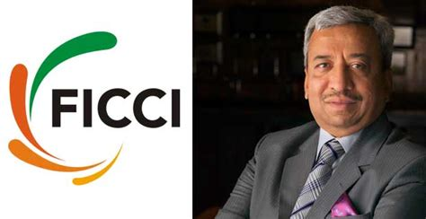Pankaj Patel elected as the President of FICCI – Travel ...