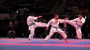 Znajonwamp  U2022 Blog Archive  U2022 Karate Bunkai Kata In Pdf