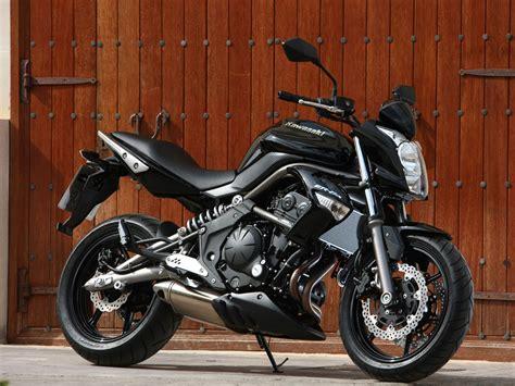 Kawasaki Er 6n Wallpapers by Wallpaper Wallpaper Er 6n