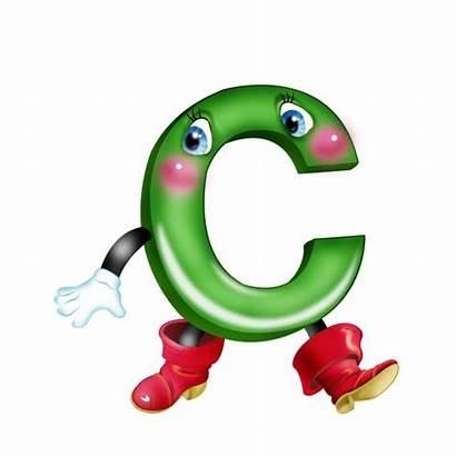 Alphabet Quia Russian