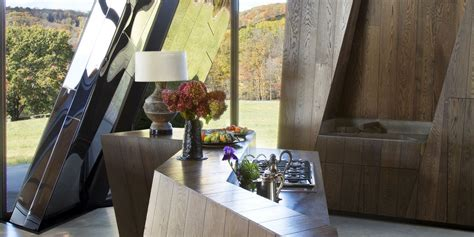 elle decoration country   worlds