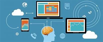 Marketing Tech Company Ask Smart Traditional Digital