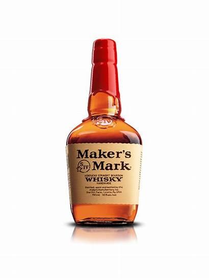 Bourbon Maker Mark 70cl Sterke Dranken