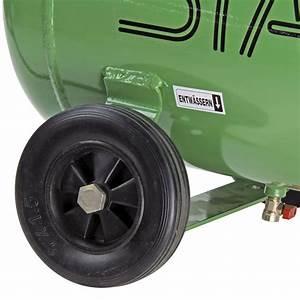 Schallleistungspegel Berechnen : kompressor kolbenkompressor 280 10 50 k 230v ~ Themetempest.com Abrechnung