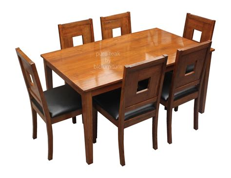 4 Reasons Why You Should Choose Wooden Furniture Elites