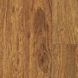 pergo flooring cherry epinions com read expert reviews on building supplies pergo casual living berkshire cherry