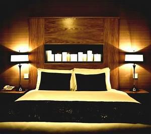 Farben Im Schlafzimmer Nach Feng Shui : 40 beispiele wie sie schlafzimmer nach feng shui dekorieren ~ Markanthonyermac.com Haus und Dekorationen