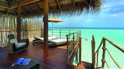 tropical vacation  hd desktop wallpaper   ultra hd