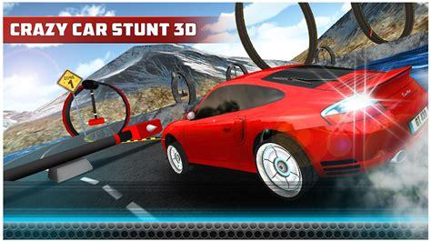 Extreme Racing Car Drifts