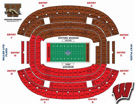 cotton bowl classic  twitter att stadium seating chart   st atgoodyear cotton bowl