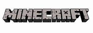 Wie Kto Gdzie Znajde Czcionke Loga Minecraft Wicej W
