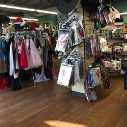 The Closet Exchange Houston by Buffalo Exchange 17 Photos 139 Reviews Used Vintage