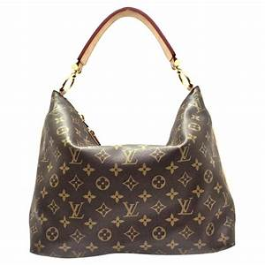 4b4254be0ebc louis vuitton tasche portobello pm second hand louis vuitton tasche  portobello pm gebraucht