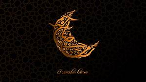 Islamic Wallpapers HD Pictures | One HD Wallpaper Pictures ...