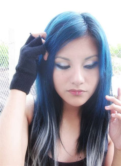 Dyeing Hair With Kool Aid Hubpages