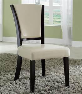 Contemporary, Dining, Chairs, Designs, Ideas, U00bb, Inoutinterior