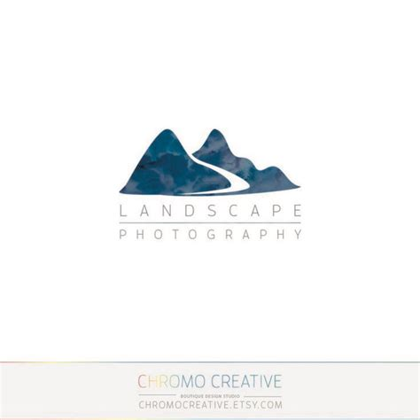 nature logo design inspirations design listicle