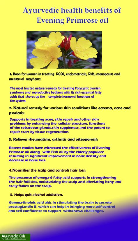 Ayurvedic Oils For Menstrual Problems Ayurvedic Oils