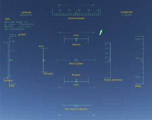 Fps Berechnen : de hb einweisung flightgear wiki ~ Themetempest.com Abrechnung