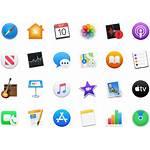 Mac Mini Apple Essentials Creativity Unleash