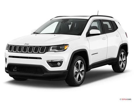 jeep cherokee gray 2017 2017 jeep compass prices reviews and pictures u s news