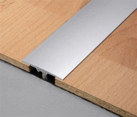 door transition strips carpet strips for doorways floor matttroy