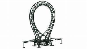 Roller Coaster Design Book Review