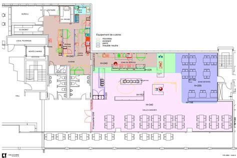 plan de cuisine gratuit pdf cuisine de reference pdf 28 images la cuisine de r 233