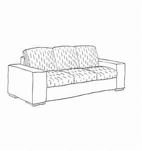 Kostenlos Möbel Abholen : ausmalbilder malvorlagen m bel kostenlos zum ausdrucken m rchen aus aller welt der br der ~ Watch28wear.com Haus und Dekorationen