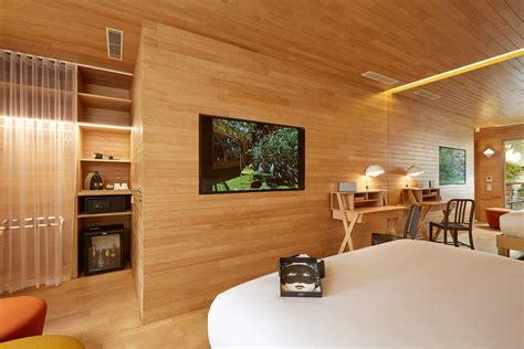 chambre coquine chambre coquine dans une cabane avec jardin privatif 9